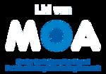 lid van MOA