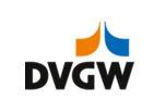 Erfahren Sie alles zum DVGW bei Tipp zum Bau.