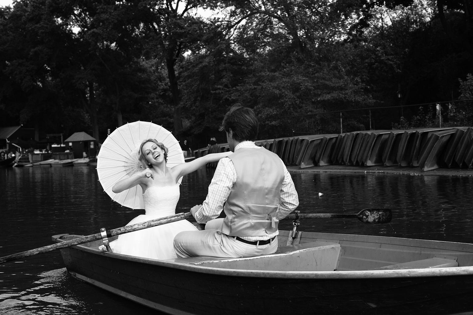 [Central Park Wedding]– photo[4]