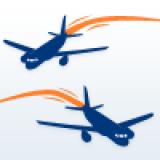 COSTA RICA Hin- und Rückflug Flüge nach San José ab 435€  – von Berlin, Hamburg, Düsseldorf, München, Frankfurt und Stuttgart