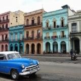 Kuba – nasze TOP 10