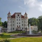 Dolny Śląsk – nie tylko zamki i pałace