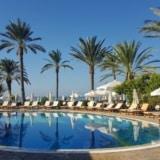Cypr – czas na odpoczynek w wersji all inclusive!