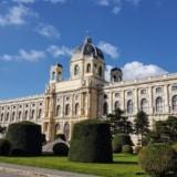 Wiedeń na weekend – miejsca, które trzeba zobaczyć