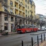 Budapeszt – dojazd z lotniska i komunikacja miejska