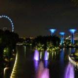 Podróż do Singapuru – dlaczego trwała 12 godzin dłużej niż powinna?!