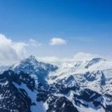 Szwajcaria – Titlis, czyli nasza najdroższa przygoda