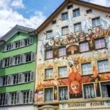 Szwajcaria – praktyczne porady i podsumowanie