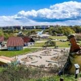 Ocean Park Władysławowo: bardziej ocean czy bardziej park?