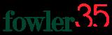 Schema Logo