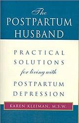 postpartum in fathers
