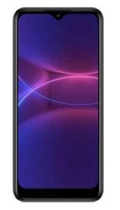 Eclipse concept phone