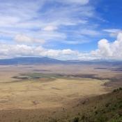 Ngorongoro Crater-7