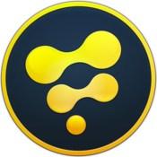 Blackmagic design fusion studio 9 icon