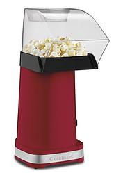 Favorite Cuisinart EasyPop Hot Air Popcorn Maker