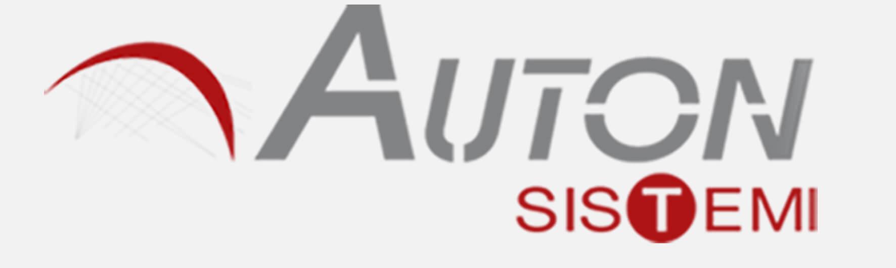 auton sistemi