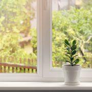 Erfahren Sie bei Tipp zum Bau, was es zu Naturstein-Fensterbänken zu wissen gibt.