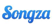 Google neemt online muziek dienst Songza over.