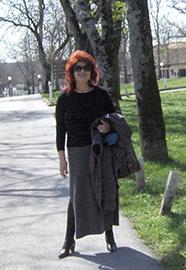 Elisabetta-Rigotti