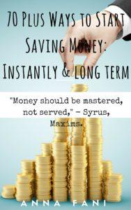 70-plus-ways-to-save-money