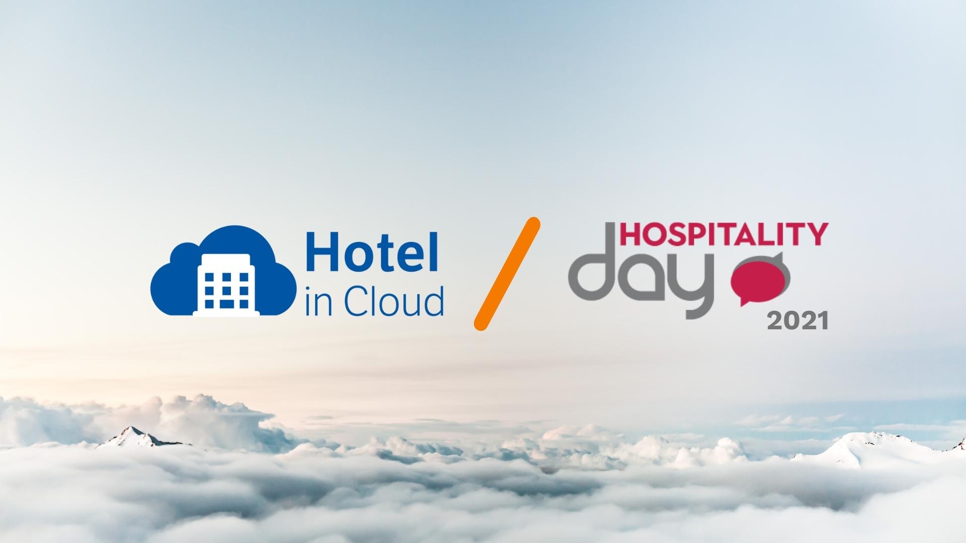 hospitalityday rimini 2021