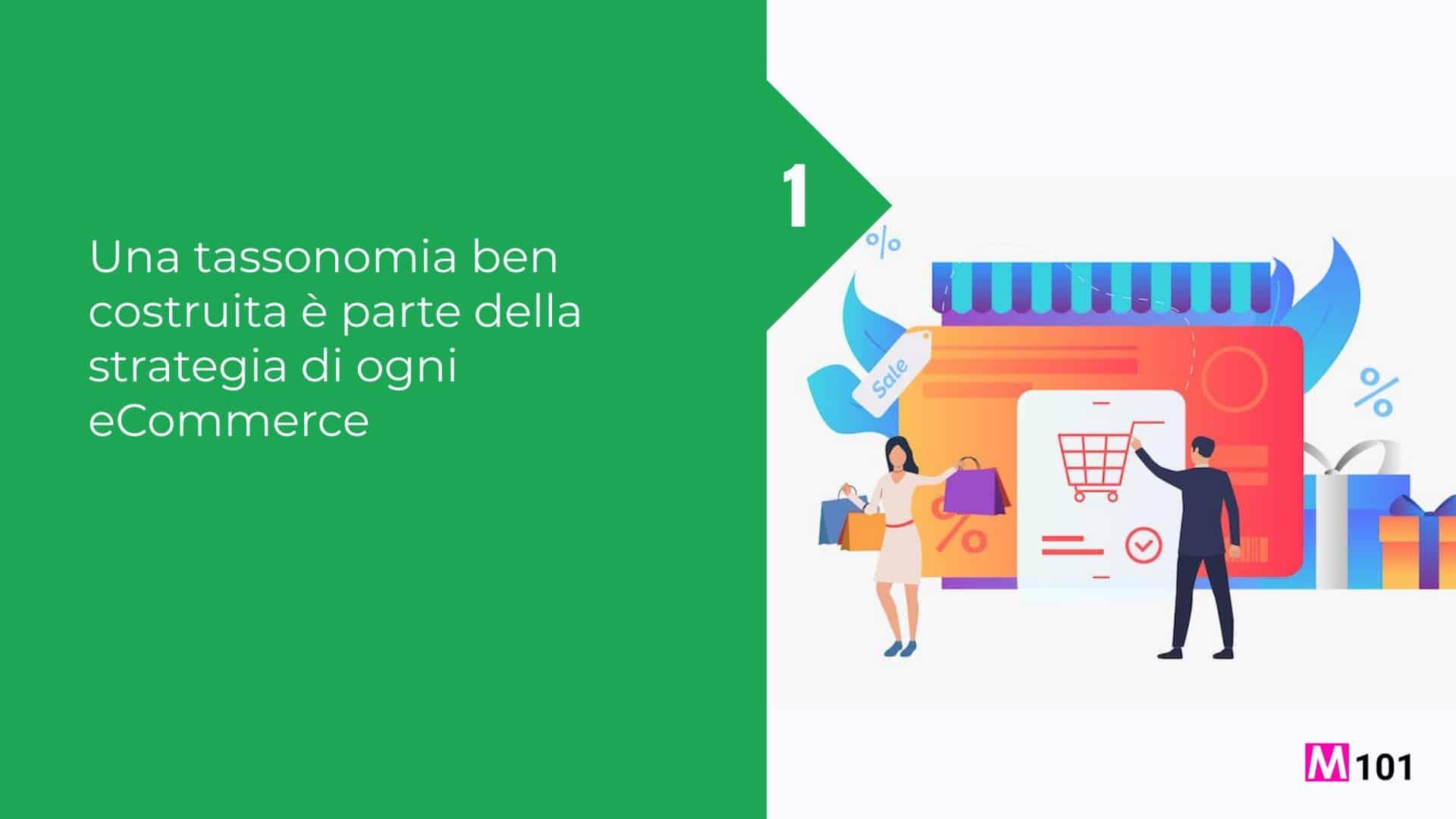 tassonomia-1