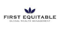 First Equitable Financial Advisors Liverpool