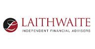 Laithwaite Financial Advisors