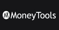 Money Tools Financial Advisors Liverpool