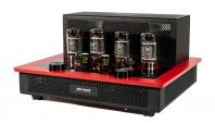 AUDIO RESEARCH I/50 : un amplificateur intégré qui en voit de toutes les couleurs