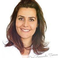 Ginecologista Obstetra Mastologista