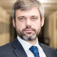 Петр Оленич, Малеваный