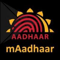 mAadhaar
