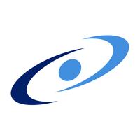 Pharma Dynamics (Pty) Ltd