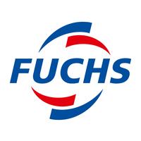 FUCHS Group
