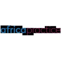 Africa Practice