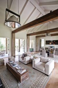 interiors05