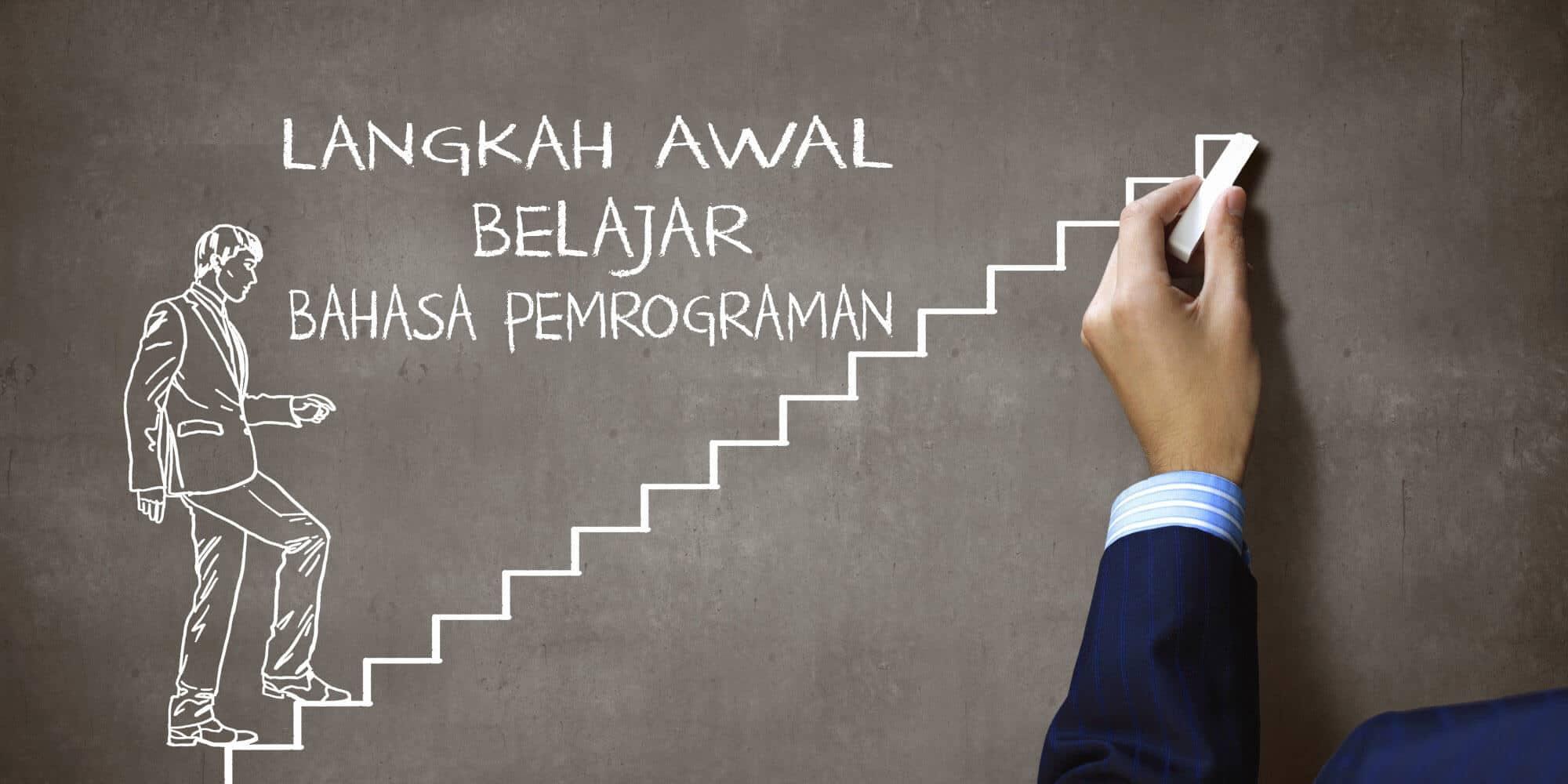 3 cara belajar bahasa pemrograman kotlin, algoritma belajar bahasa pemrograman komputer, aplikasi belajar pemrograman bahasa indonesia, belajar bahasa arab program bisa, belajar bahasa pemrograman, belajar bahasa pemrograman abap, belajar bahasa pemrograman adalah, belajar bahasa pemrograman adalah brainly, belajar bahasa pemrograman ajax, belajar bahasa pemrograman android, belajar bahasa pemrograman android studio, belajar bahasa pemrograman android untuk pemula, belajar bahasa pemrograman arduino, belajar bahasa pemrograman arduino pdf, belajar bahasa pemrograman assembly, belajar bahasa pemrograman bagi pemula, belajar bahasa pemrograman bahasa indonesia, belajar bahasa pemrograman bash, belajar bahasa pemrograman basic, belajar bahasa pemrograman c , belajar bahasa pemrograman c lengkap dari awal untuk pemula, belajar bahasa pemrograman c untuk pemula pdf, belajar bahasa pemrograman c memiliki keuntungan kecuali, belajar bahasa pemrograman c pdf, belajar bahasa pemrograman c untuk pemula, belajar bahasa pemrograman c# untuk pemula pdf, belajar bahasa pemrograman cmd, belajar bahasa pemrograman cobol, belajar bahasa pemrograman cow, belajar bahasa pemrograman css, belajar bahasa pemrograman dari awal, belajar bahasa pemrograman dari dasar, belajar bahasa pemrograman dari nol, belajar bahasa pemrograman dart, belajar bahasa pemrograman dasar, belajar bahasa pemrograman dasar gratis, belajar bahasa pemrograman dasar komputer, belajar bahasa pemrograman dasar pdf, belajar bahasa pemrograman delphi, belajar bahasa pemrograman dev c , belajar bahasa pemrograman di android, belajar bahasa pemrograman di hp, belajar bahasa pemrograman erlang, belajar bahasa pemrograman flutter, belajar bahasa pemrograman go, belajar bahasa pemrograman golang, belajar bahasa pemrograman gratis, belajar bahasa pemrograman hacker, belajar bahasa pemrograman hacking, belajar bahasa pemrograman html, belajar bahasa pemrograman html pdf, belajar bahasa pemrograman ios, belajar bahasa pemrogr