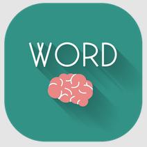 WordBrain gratis downloaden iPad