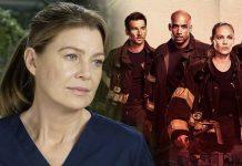 Greys Anatomy and Station 19 renewed