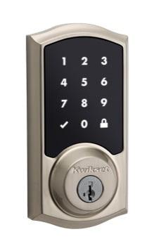 Kwikset Smart Lock 916