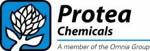 Protea Chemicals