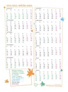 kalendārs 14_15