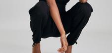 yoga broeken vrouwen