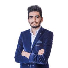 Adnan Eren Bahtiyar