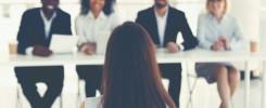 preguntas engañosas entrevista laboral