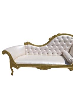 Royal Padded Chair