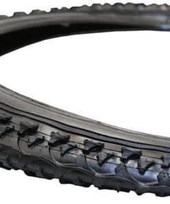 """Tyre 20"""" BMX 195 / 2.125"""