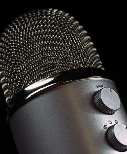 micrófonos para pc en audio10