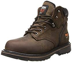 work boots under 100